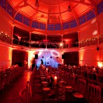 The Tab Venue - Easy Gourmet Wedding & Event Catering