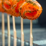 Easy Gourmet Food and Work, London Caterer